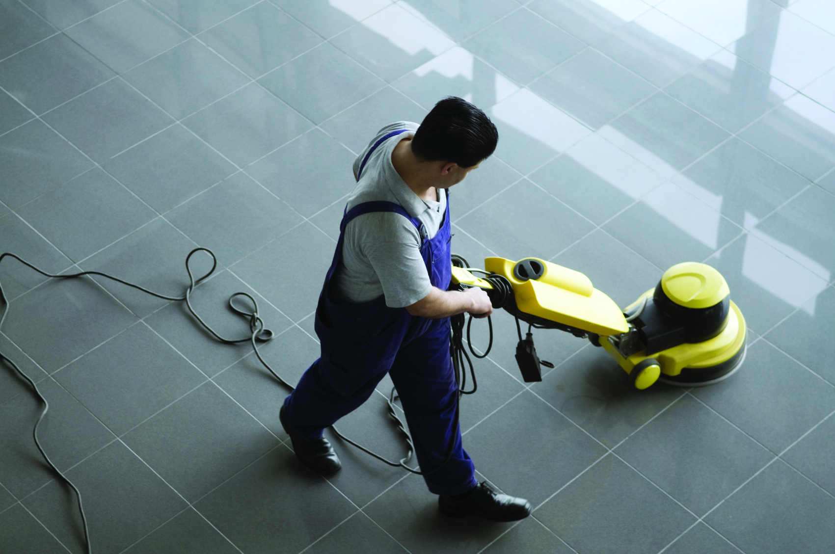 Commercial cleaning services janitorial cleaning for Floor cleaning